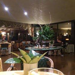 Foto del ristorante Sea River da Michele