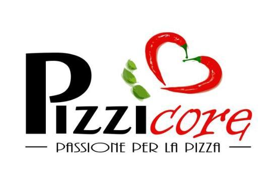 Foto del ristorante Pizzicore