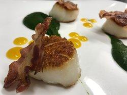 Foto del ristorante Ristorante il Ducale