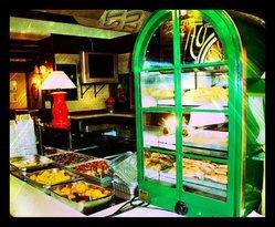 Foto del ristorante Pizzeria San Diego
