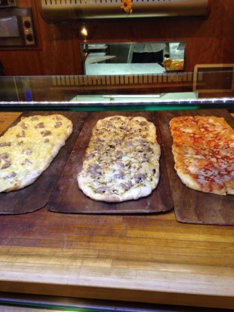 Foto del ristorante Il Vicolo
