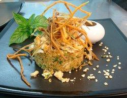 Foto del ristorante Ristorante Sapori Perduti