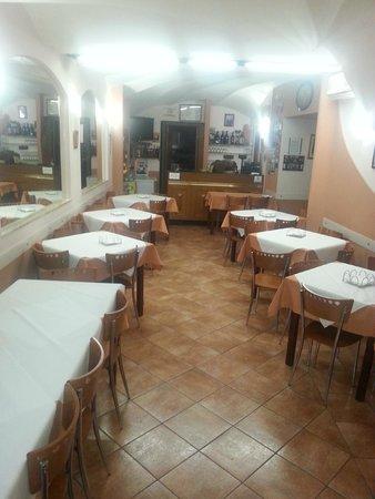 La Tavernetta, Lercara Friddi