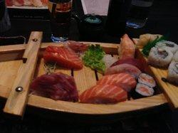 Foto del ristorante ZEN