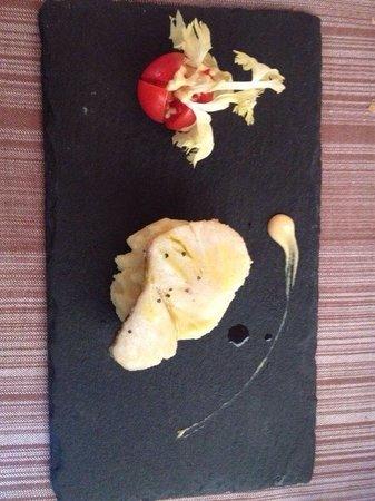 Foto del ristorante Ristorante Corte San Francesco