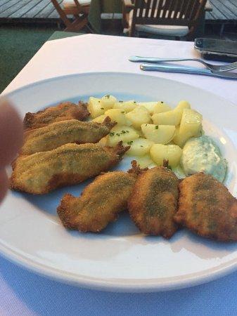 Foto del ristorante Il Basilisco