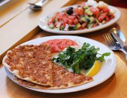 Foto del ristorante BOTAN 2