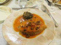 Foto del ristorante Estia Banqueting