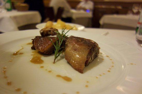Foto del ristorante Ristorante Cocchi