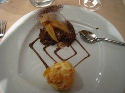Foto del ristorante Shakespeare Cafè