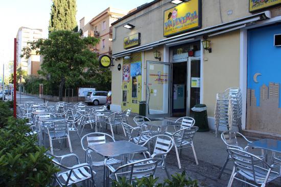 Foto del ristorante Piadineria Foggia dal 1998
