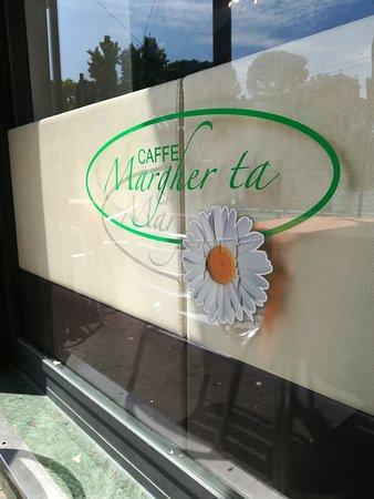 Caffe Margherita, Roma
