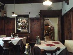 Foto del ristorante Casa al Torchio
