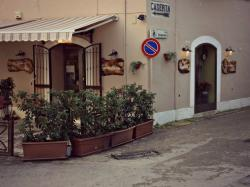 Foto del ristorante La Locanda di Mimì