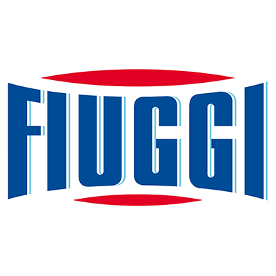 Acqua Fiuggi