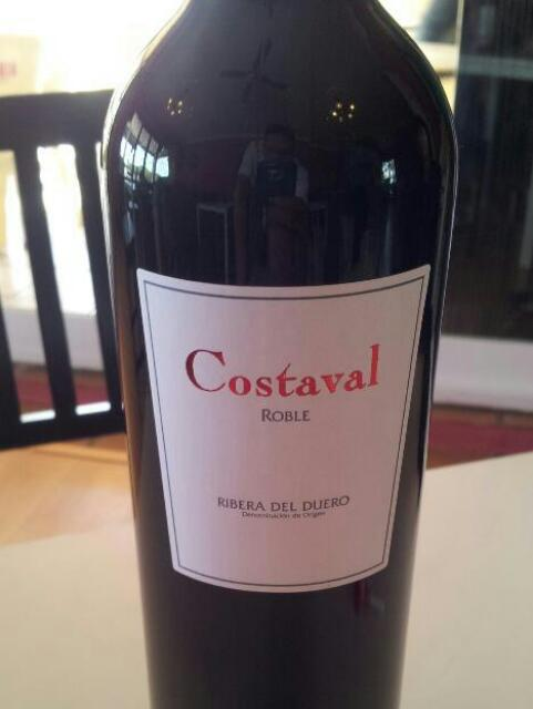 Costaval