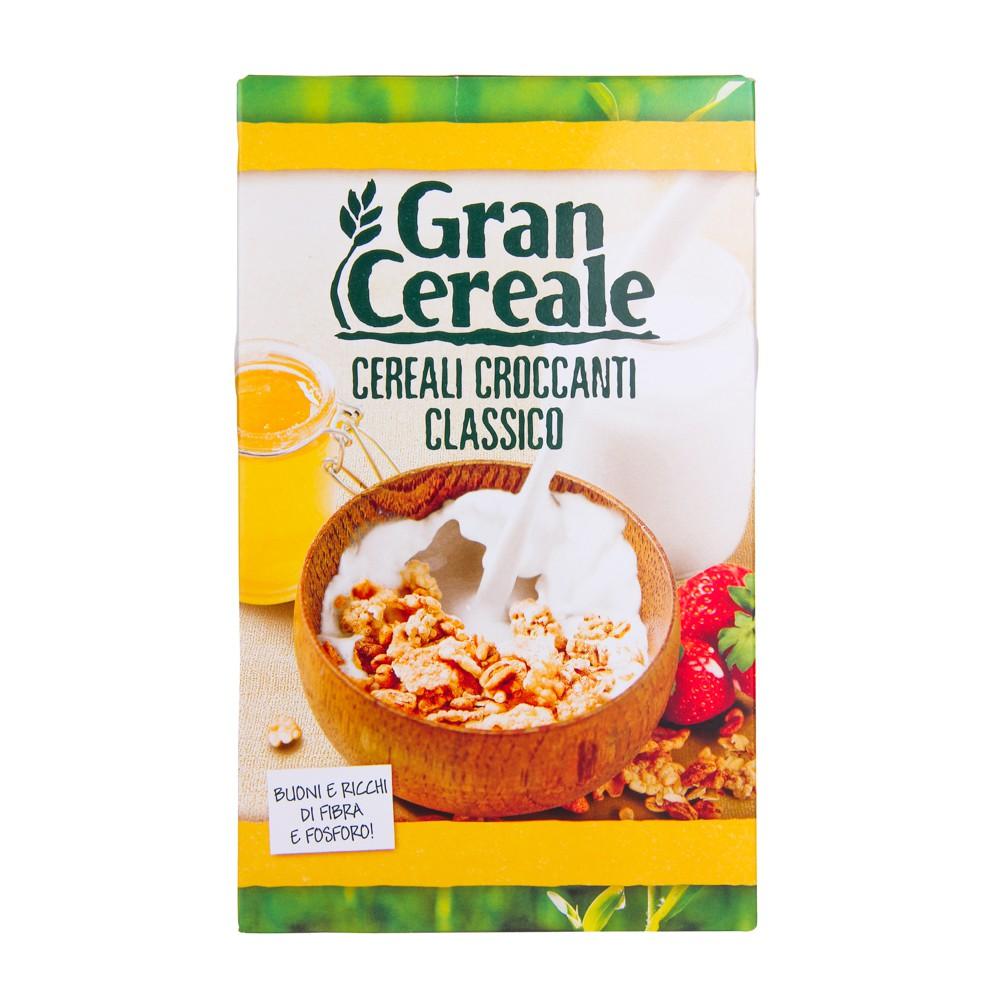 Gran Cereale