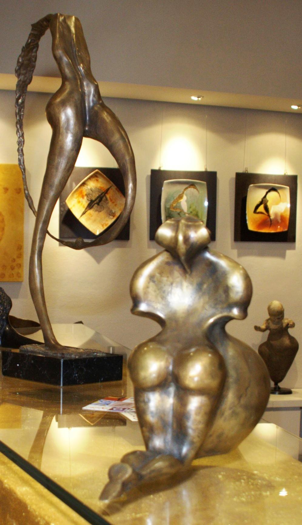 Gordio Studio d'Arte e Galleria