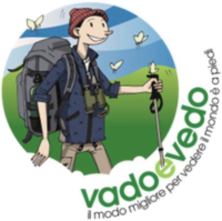 Vadoevedo - Hiking & Trekking