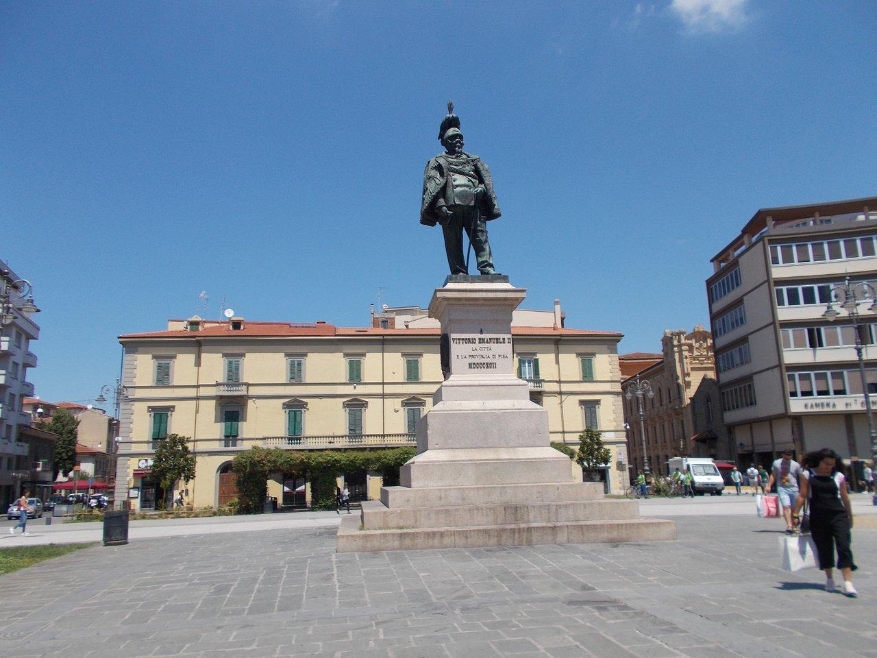 Statua dell'Abbondanza