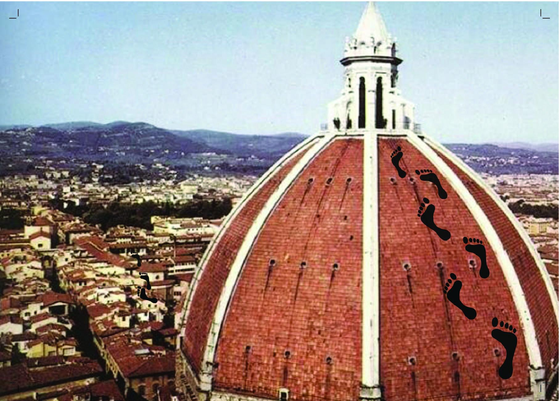 Tre passi per Firenze - Day Tour
