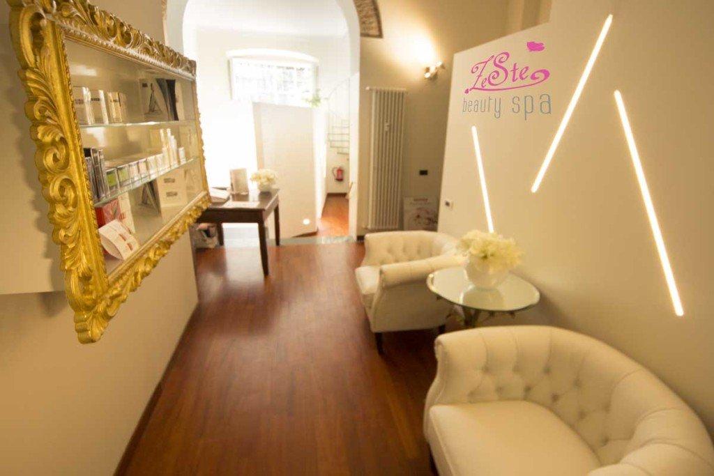 Zeste Beauty Spa a Milano, prezzi, recensioni, ristoranti vicini