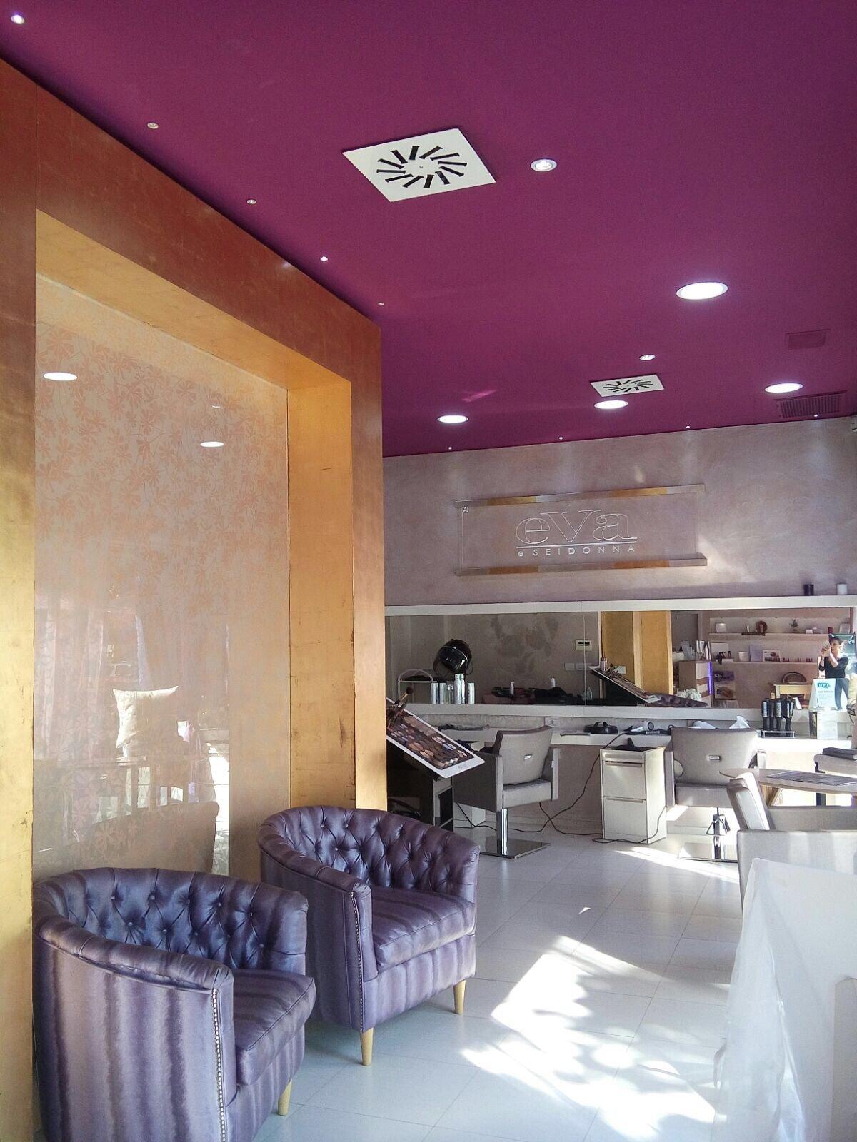 La Maison Beaute Centro Benessere Spa a Milano, prezzi, recensioni ...
