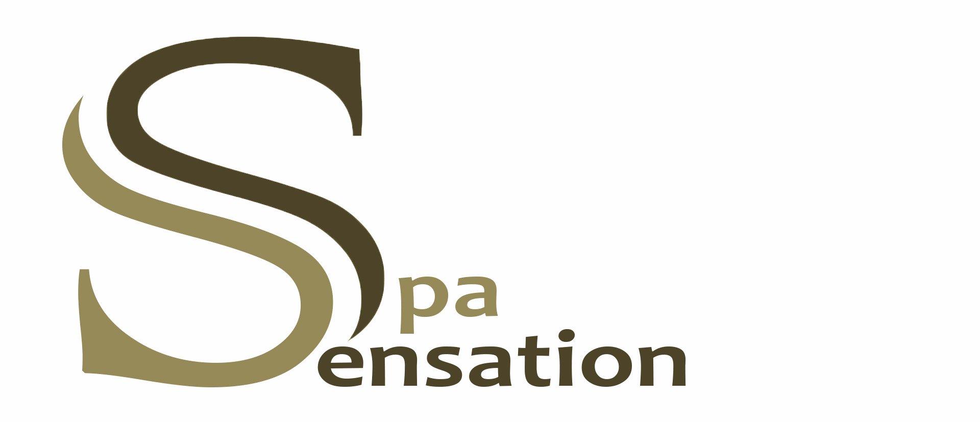 Spa Emotions a Milano, prezzi, recensioni, ristoranti vicini