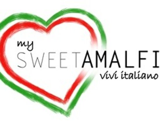 My Sweet Amalfi tours