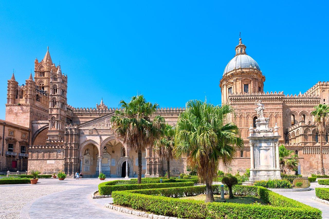 Do Eat Better Experience - Tour Gastronomici a Palermo