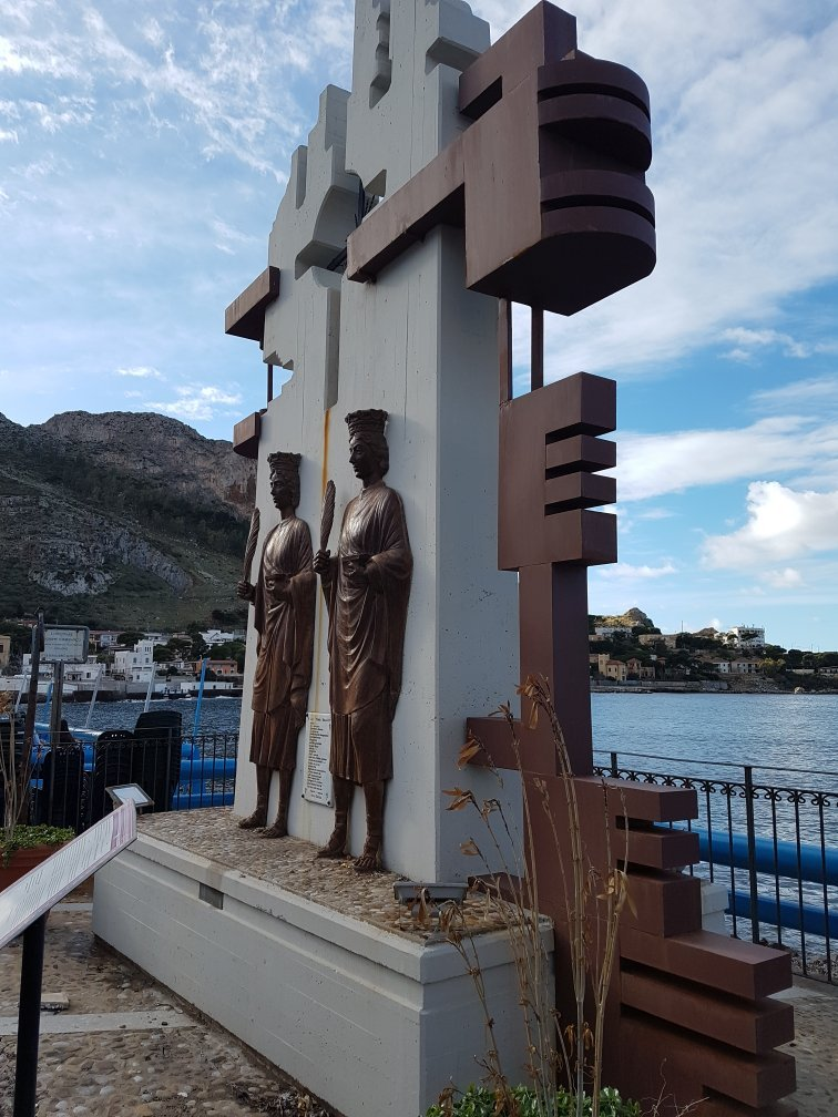 Parrocchia Santi Cosma e Damiano