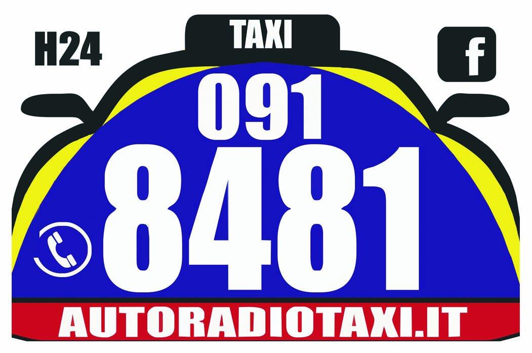 Cooperativa AutoradioTaxi Palermo