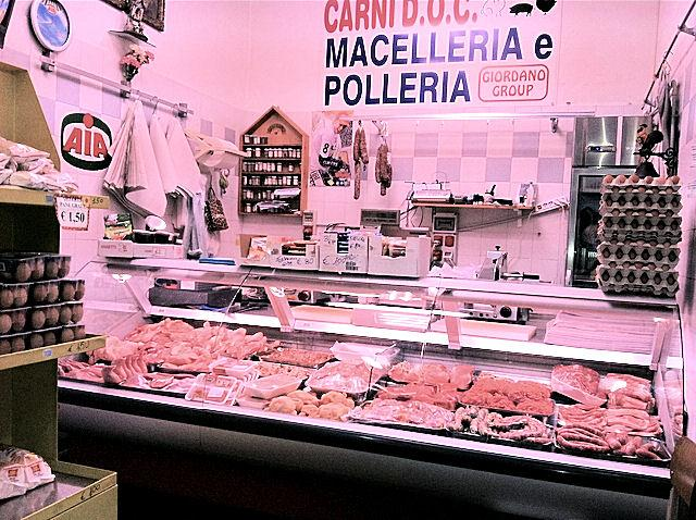 Macelleria Giordano Group