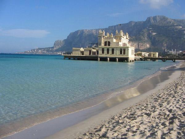 Palermo Easy Tour - Day Tours