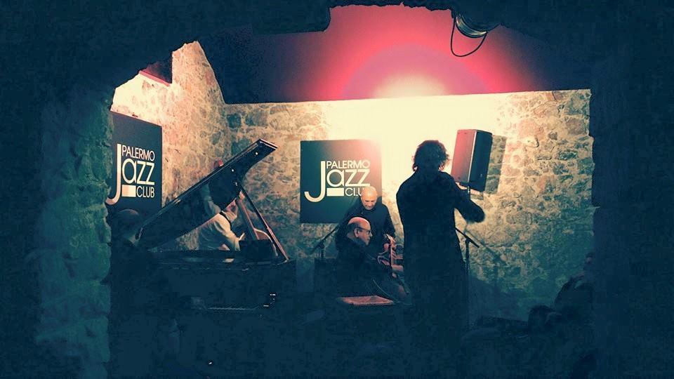 Palermo Jazz Club