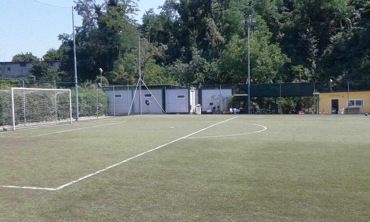 Sporting Club San Germano