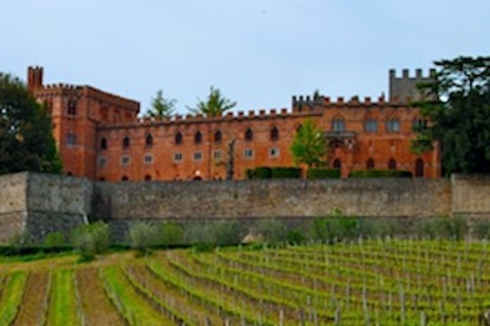Wine & Tours Day Tours