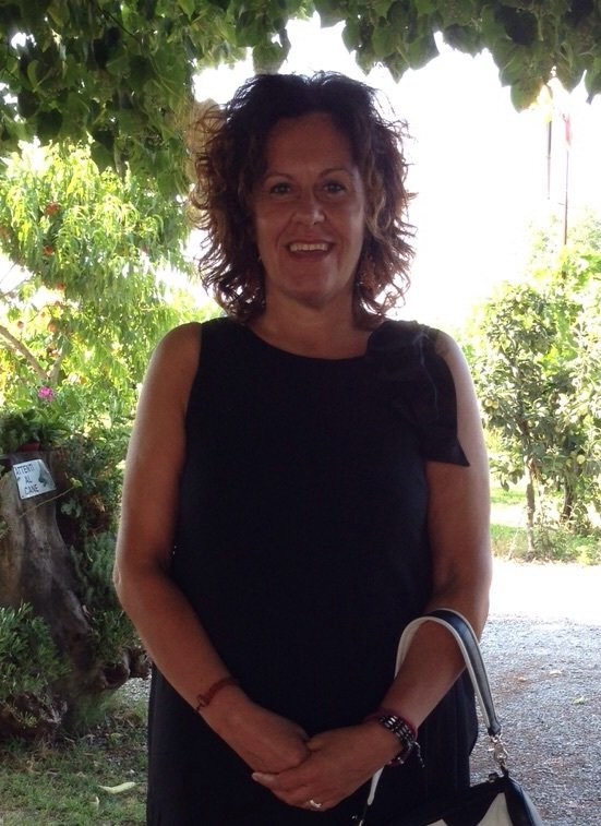 YourFirenze - Ilenia Sala la tua guida a Firenze