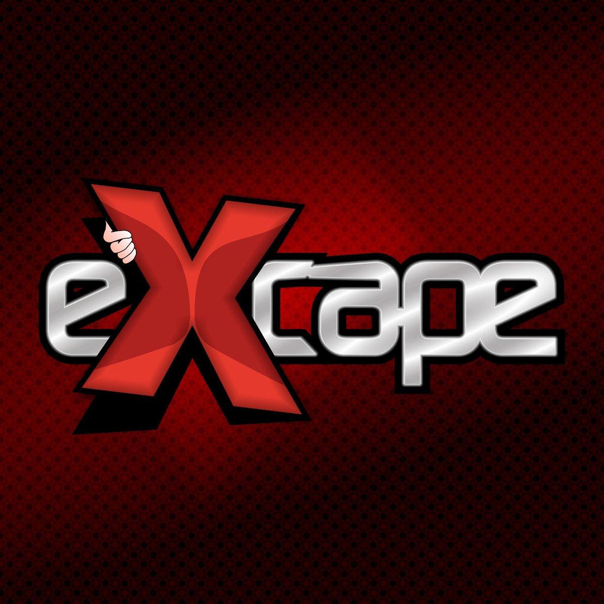 eXcape Ragusa - Escape Room