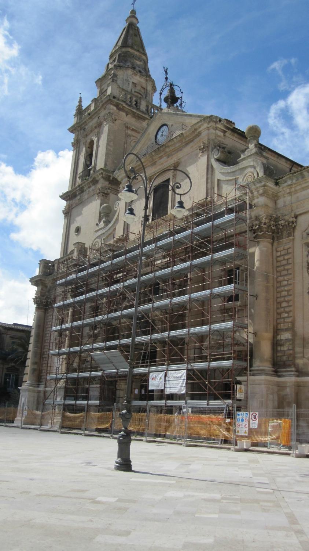 Cattedrale San Giovanni Battista