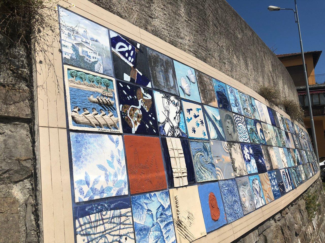 Mosaico 150