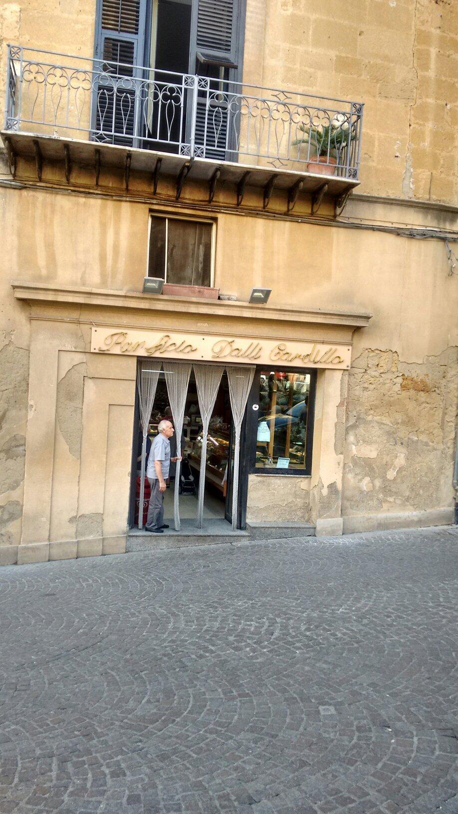 Panificio Dalli Cardillo