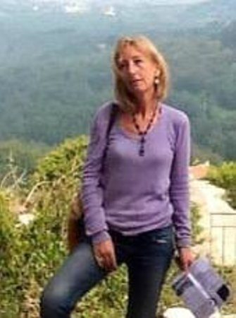 Guida Turistica Palermo Private Tours