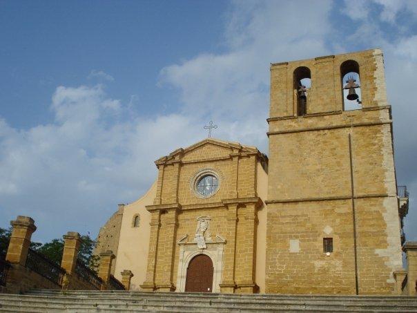 Duomo (Agrigento)