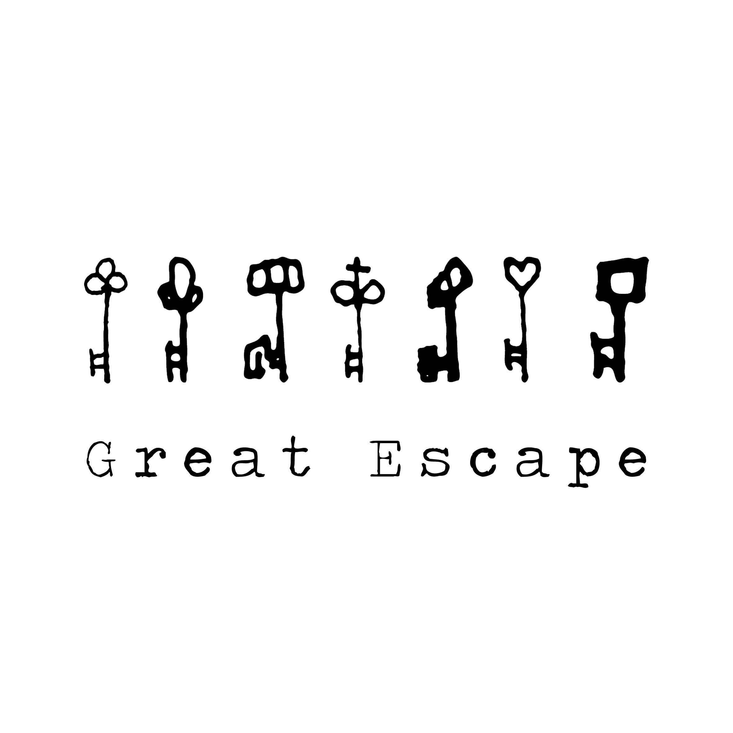 Great Escape - Escape Room Cesena