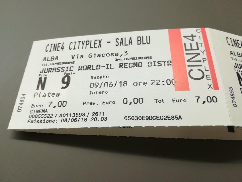 Cine 4