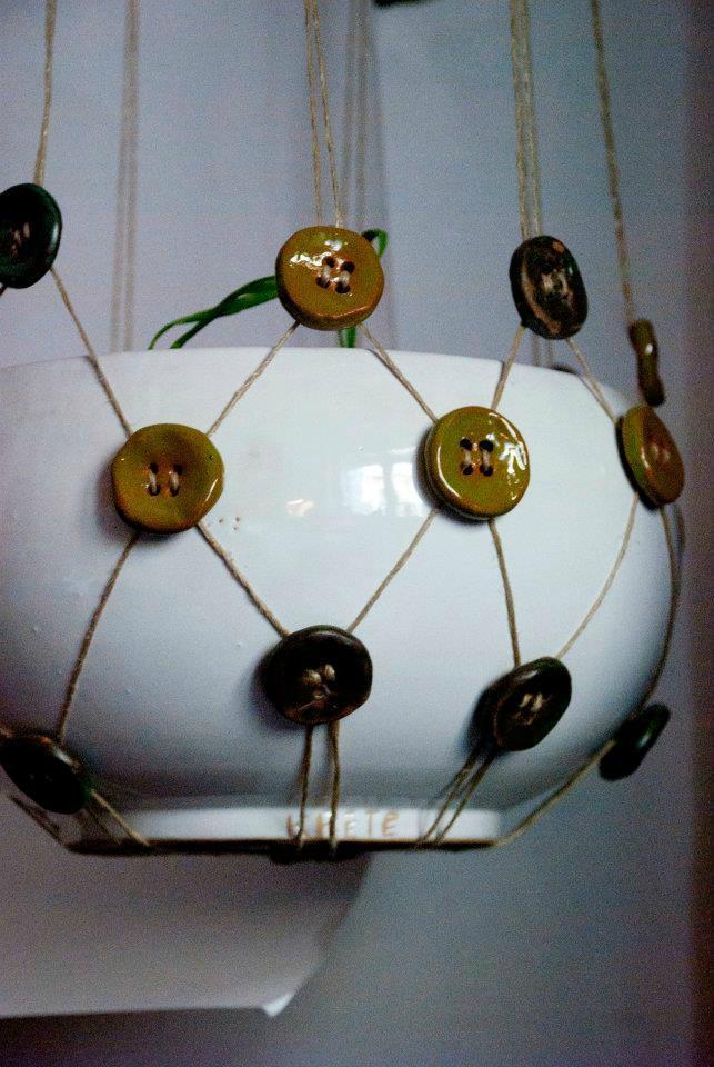 Krete Bottega di Ceramica
