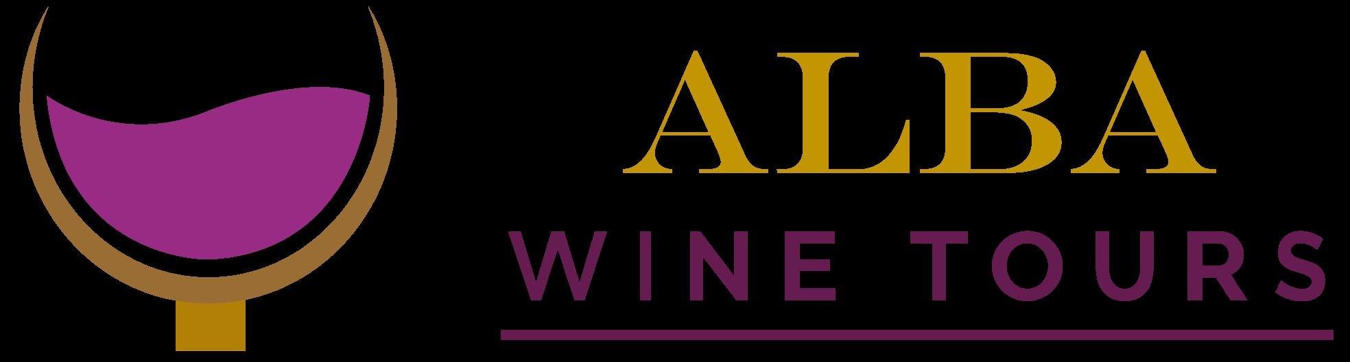 Alba Wine Tours - Food and Wine Tasting