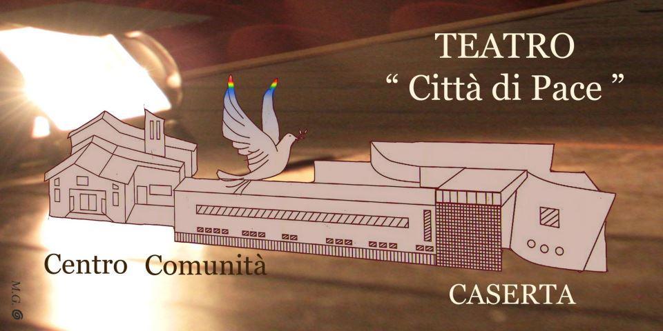 Teatro Città di Pace