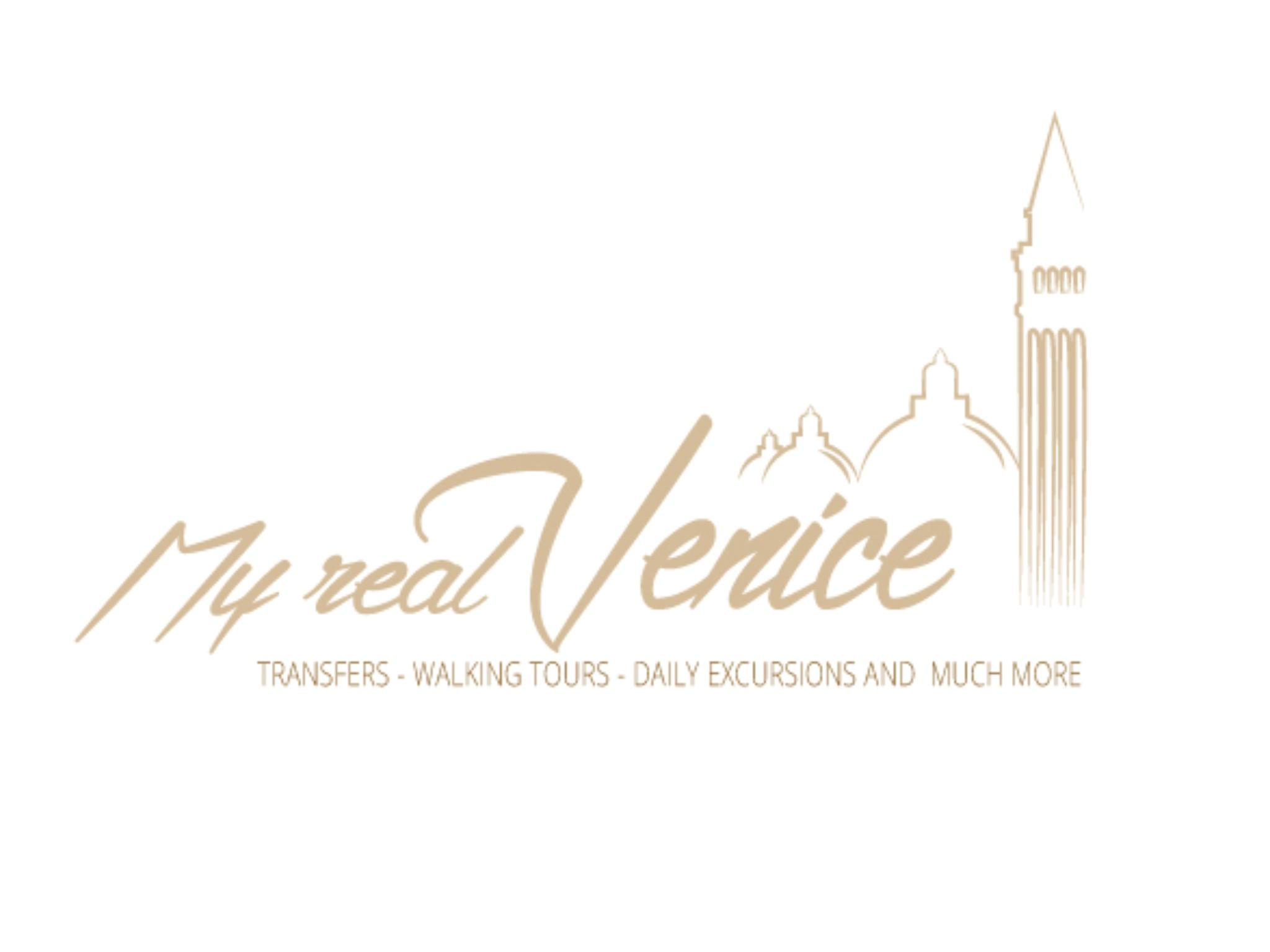 My Real Venice Day Tours